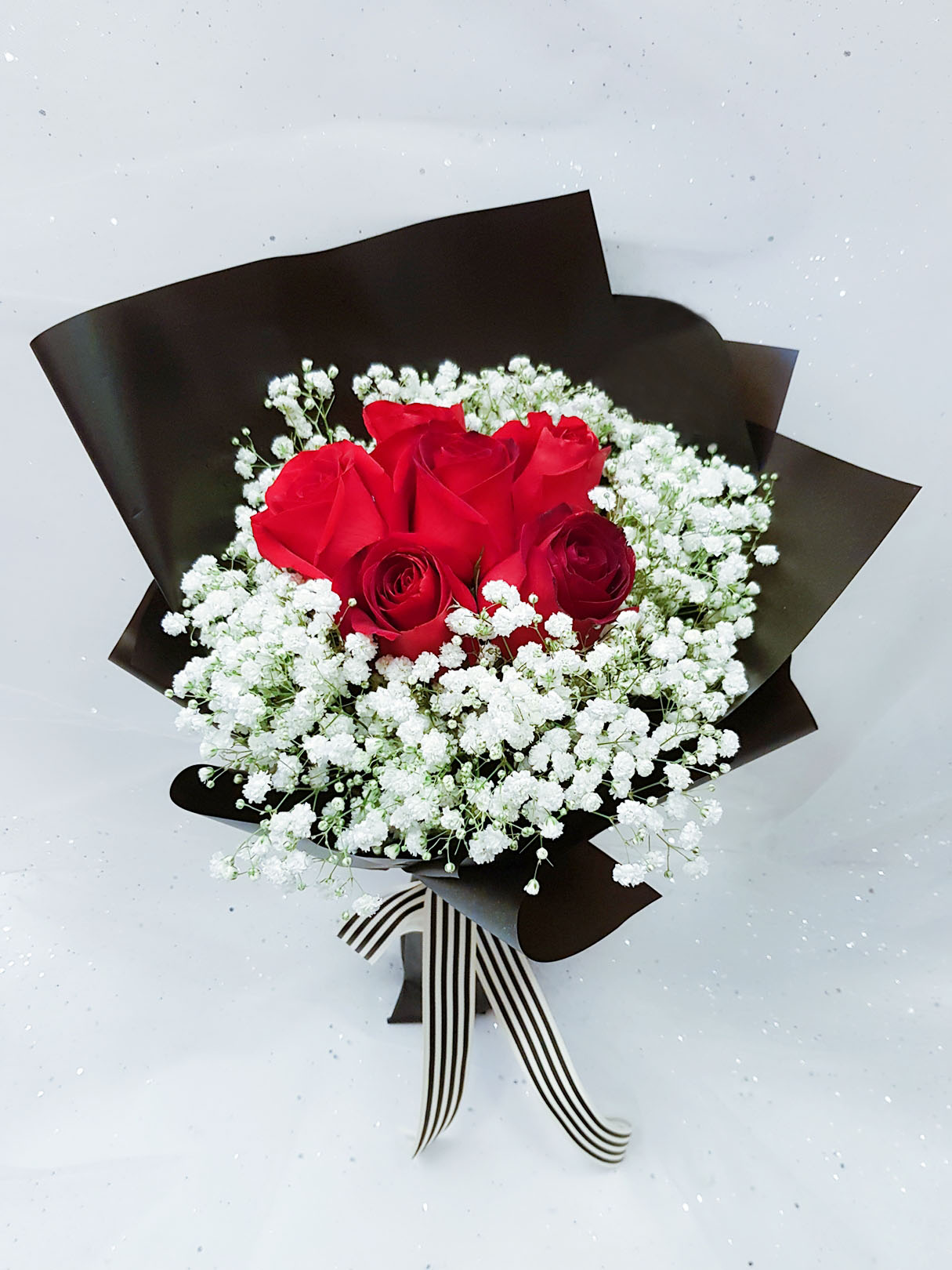 The Singapore Florist Singapore Flower Delivery 1 Florist In